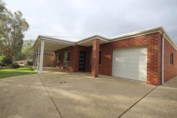 1/28 O'shea St, Lavington, NSW 2641