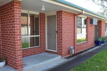 2/732 Lavis St, East Albury, NSW 2640