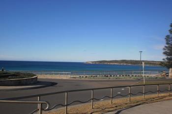 10/148 Marine Parade Pde, Maroubra, NSW 2035