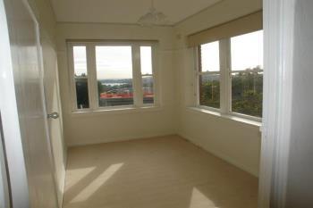 2/20 Birriga Rd, Bellevue Hill, NSW 2023