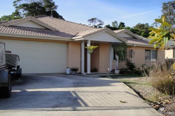 64 Sovereign St, Iluka, NSW 2466