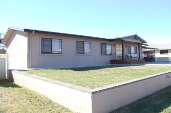 15 Cunningham Cl, Narrabri, NSW 2390