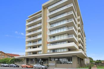 190/22 Gladstone Ave, Wollongong, NSW 2500