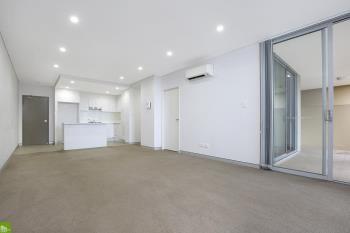 164/30 Gladstone Ave, Wollongong, NSW 2500