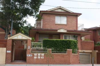 1/32 Forsyth St, Kingsford, NSW 2032