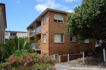 4/5 Dundas St, Coogee, NSW 2034