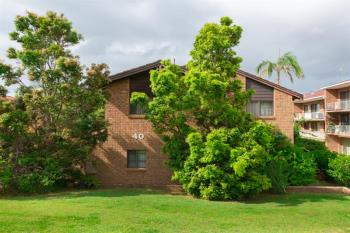 5/40 Market St, Woolgoolga, NSW 2456