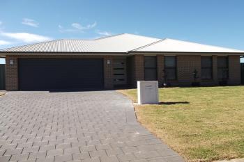 22 Lincoln Pkwy, Dubbo, NSW 2830