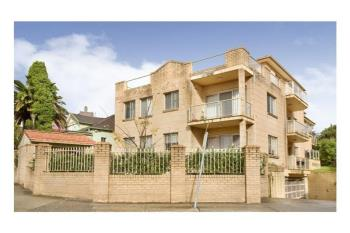 4/7 Bondi Rd, Bondi Junction, NSW 2022