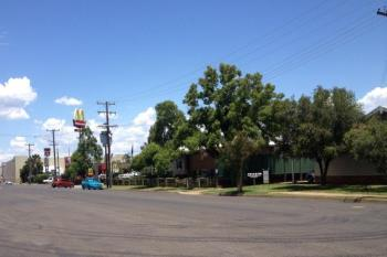 4/201 Maitland St, Narrabri, NSW 2390