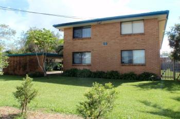 3/30 Lalaguli Dr, Toormina, NSW 2452