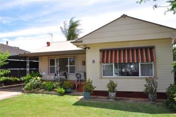 9 Ryan St, Forbes, NSW 2871