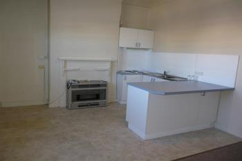 1/201 Peisley St, Orange, NSW 2800