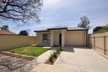 52 Leslie Ave, Blair Athol, SA 5084