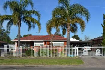 34 Corinda St, St Johns Park, NSW 2176
