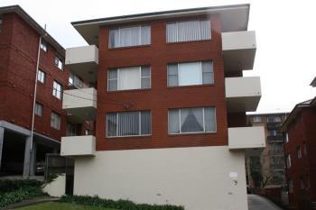 6/7 Salisbury Rd, Kensington, NSW 2033