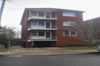 3/32 Prince St, Randwick, NSW 2031