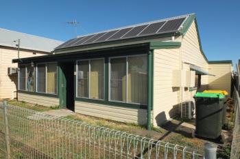 33 Goobar St, Narrabri, NSW 2390