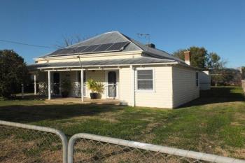 11 Goobar St, Narrabri, NSW 2390