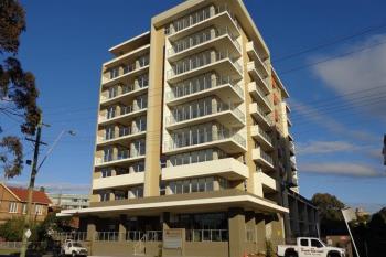 176/30 Gladstone Ave, Wollongong, NSW 2500
