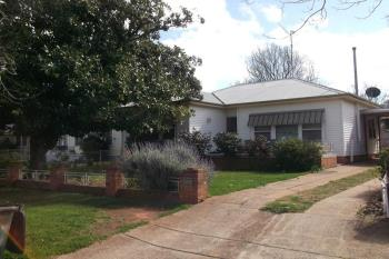 14 Bailey St, Dubbo, NSW 2830