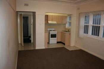 1/623 Anzac Pde, Maroubra, NSW 2035