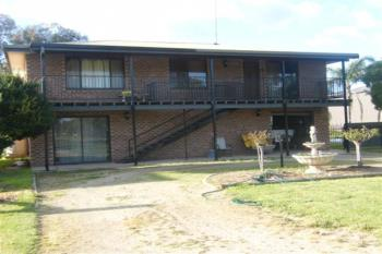 24 Bedgerebong Rd, Forbes, NSW 2871
