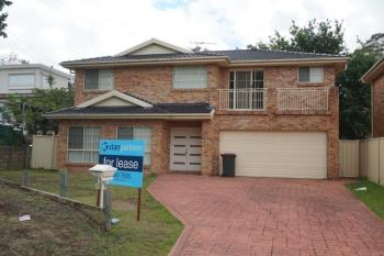 119 Reservoir Rd, Mount Pritchard, NSW 2170