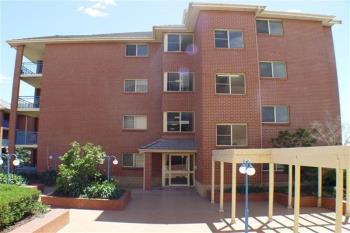 44/7 Regent St, Wollongong, NSW 2500