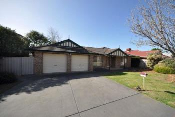 62 Taylor St, Modbury Heights, SA 5092