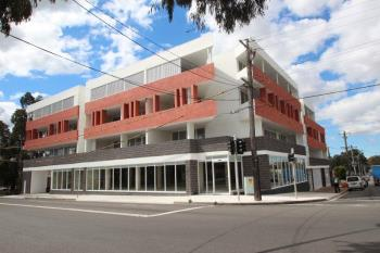 165 Clyde St, Granville, NSW 2142