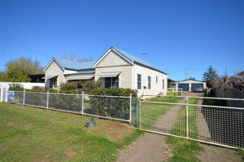 138 Wee Waa St, Boggabri, NSW 2382