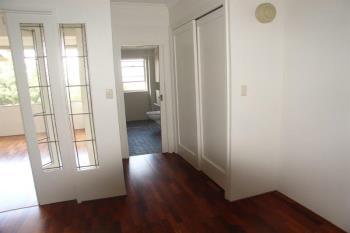 7/52 Bellevue Rd, Bellevue Hill, NSW 2023