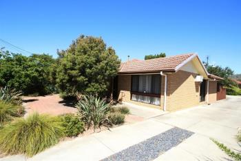 221A Andrews St, East Albury, NSW 2640
