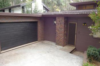 34 Sunninghill Cct, Mount Ousley, NSW 2519