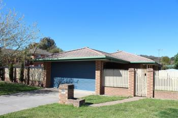 4 Sturtvale Ct, West Albury, NSW 2640