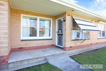 2/6 Harrington St, Prospect, SA 5082