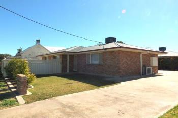 1/26 Goobar St, Narrabri, NSW 2390