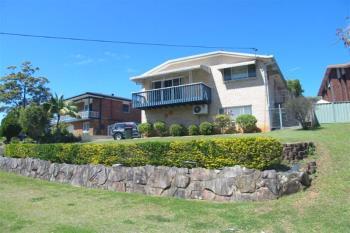 1/23 Amaroo Cres, Toormina, NSW 2452