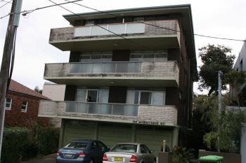 3/126 Murriverie Rd, Bondi, NSW 2026