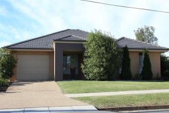 1/566 Buchhorn St, Lavington, NSW 2641