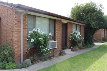 17/607 Prune St, Lavington, NSW 2641