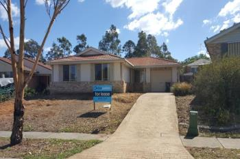 16 Bunroy Cl, Horningsea Park, NSW 2171