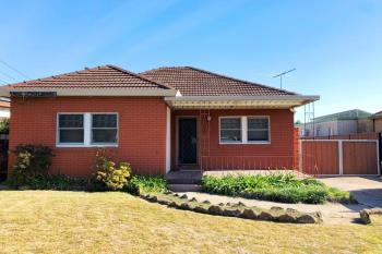 31 Bligh St, Guildford, NSW 2161
