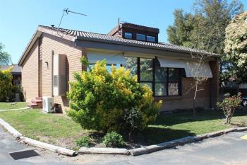 41/588 Oliver St, Lavington, NSW 2641