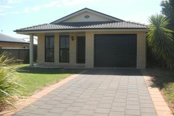 4A John Brass Pl, Dubbo, NSW 2830
