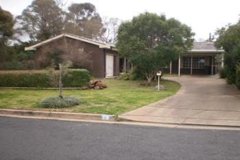 28 Sapphire St, Dubbo, NSW 2830