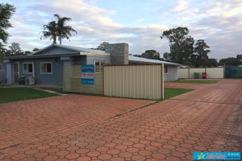 82B Beckenham St, Canley Vale, NSW 2166