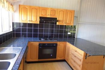 17 View St, Annerley, QLD 4103