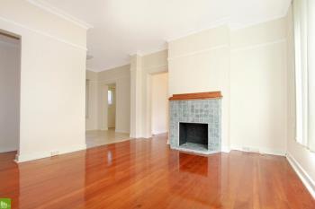 2/90 Corrimal St, Wollongong, NSW 2500